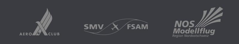 logobalken